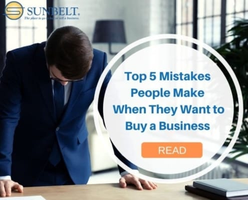 5-mistakes-when-buying-business